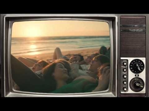 Taylor Swift - 22 (DJ Mike D Remix)