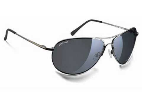 online goggles  Shop Fastrack Sunglasses Online In India - YouTube