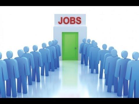 المجالات المهنية هي الأسرع لدخول سوق العمل في السويد – مهجركوم