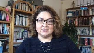 برابری جنسیتی و جایگاه زنان ایرانی