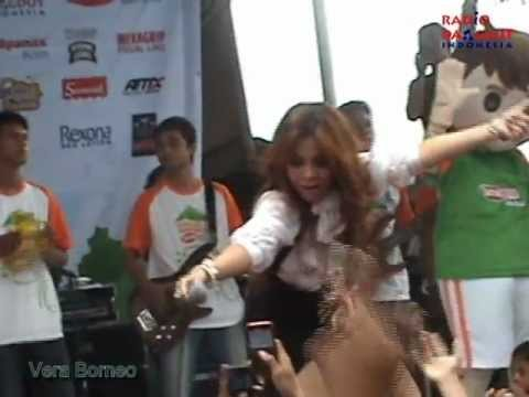 Vera Borneo - Cimelati.mp4