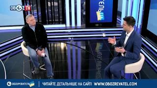 Что сегодня обеспечивает независимость и суверенитет Украины