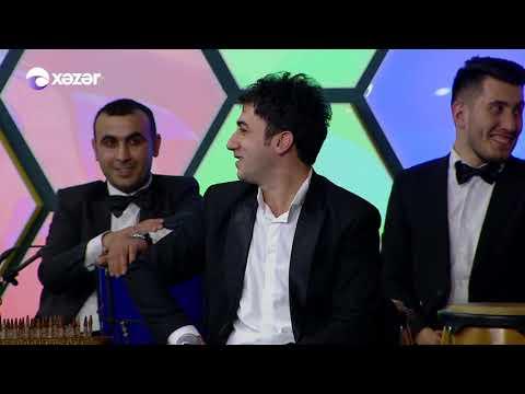 5də5 - Yusif Mustafayev,Zakir Əliyev,Pünhan İsmayıllı,Elxan Əliyev (18.02.2019)
