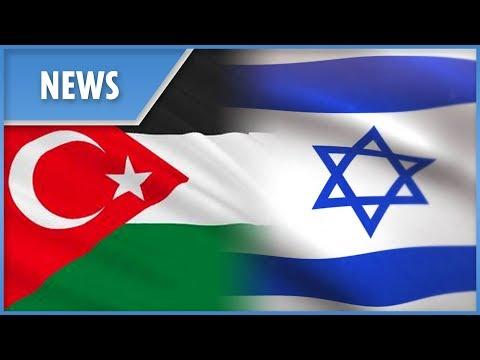 Israel-Gaza clashes: EXPLAINED