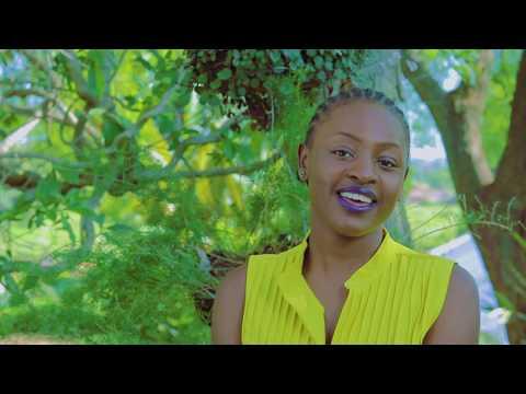 Greatman - Gegede (official video)NAXO Films Starring Lorraine (Ndinyengeiwo)Guyo & Maselo 2019