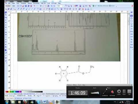 Spectroscopy Course 1.mp4