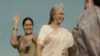 Delhi 6 - Genda Phool Ft: Mona Singh (Desi Punjabi Mix)