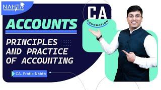 Sports racing car with Amplifier song Imran Khan ( Full HD ) Video