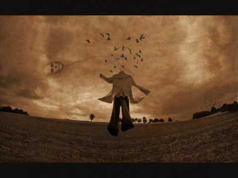 Christos Fourkis - Dreamcatcher (Original Mix) (VIDEO BY ROMAN BADURYAN)