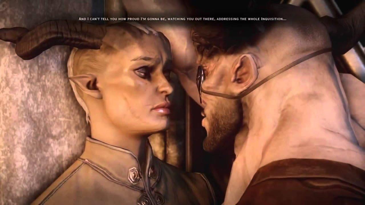 Фото целующихся и раздевающихся мужчин и женщин которые люди никогда не видели фото 729-699