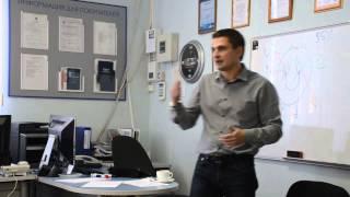 Тренинг обучение менеджеров про продажам. Часть 2_17