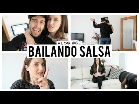Remmy Valenzuela - Caricias Clandestinas de YouTube · Duración:  4 minutos 3 segundos