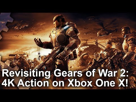 [4k]-gears-of-war-2-revisited-on-xbox-one-x-+-ue3/gears-retrospective!