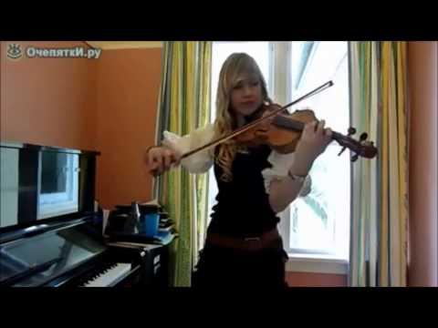 Музыкальная литература.Симфонический оркестр.  Струнные инструменты