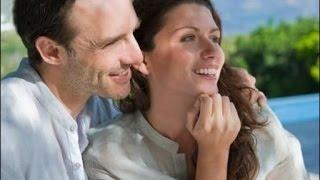 видео Счастливая жена – счастливая семья