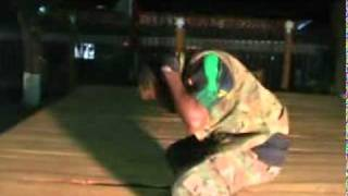 Nshapelele Panshila - Dandy Krazy (Official Video)