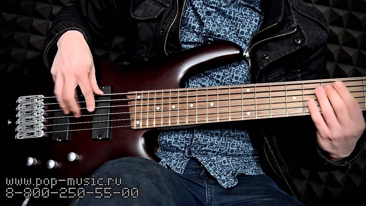 Классическая гитара — как купить классическую гитару без дефектов .