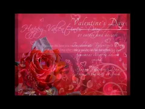 Happy Valentines Day Greetings | Images | Videos | Quotes | Wishes {* BEST OF 2015}