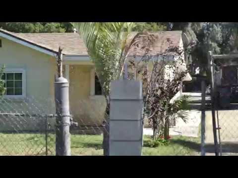 Wineville Chicken Coop Murders House Today