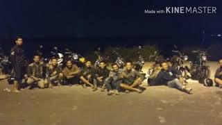 Video Touring CB,GL,MP,Tiger ,,,,, Bali - jawa download MP3, 3GP, MP4, WEBM, AVI, FLV Oktober 2018