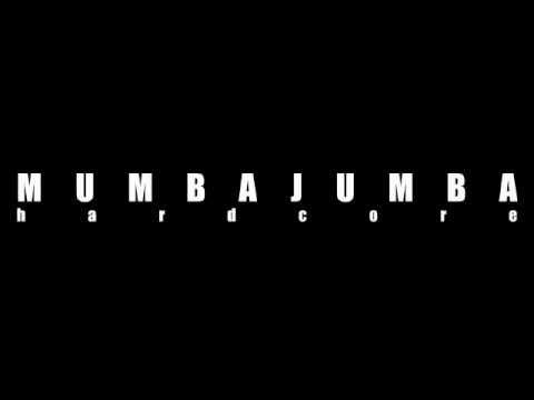Mumbajumba - Noise Pollution - Bloody tears