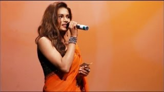Weli Thala Athare - Shanika Somatilake