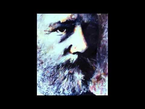 pyotr ilyich tchaikovsky symphony no6 in b minor op74 allegro con grazia