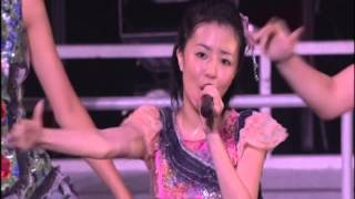 Solo lines and other cool scenes from Berryz Kobo 2008 Aki Berikore...