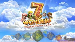 Тормозит 7 Wonders IV   Magical Mystery Tour(, 2014-12-30T23:37:16.000Z)