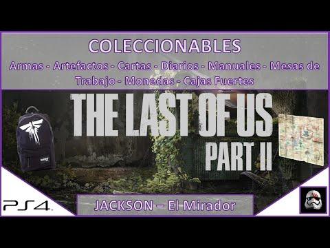 the-last-of-us-part-ii---coleccionables-[jackson---el-mirador]