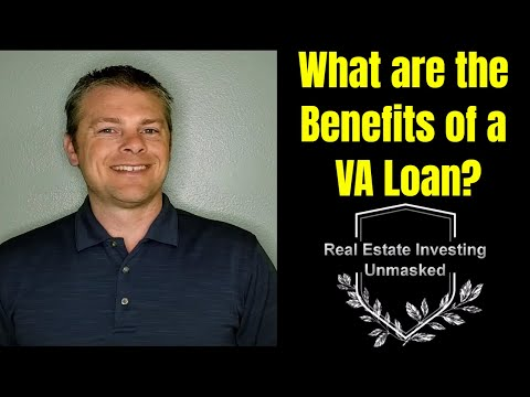 va-loans-what-are-the-benefits?