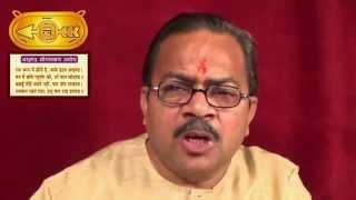 Vindhyawasini Chalisa