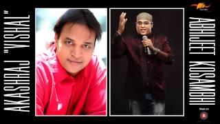 Teri Madhbhari | Bum Gola | Abhijeet Kosambi | Akashraj | Raj Mittal | Zee Music