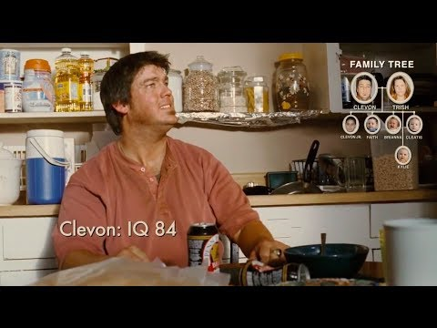 Idiocracy    in HD