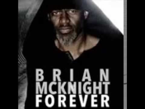 Brian Mcknight   Forever  New 2017