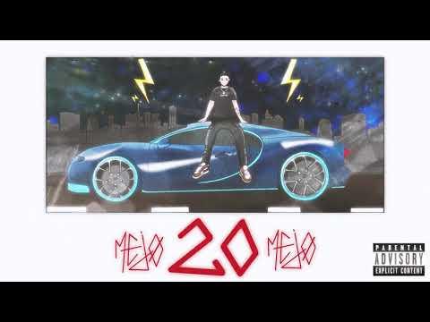 Alina, Dorian & ONE - O noua viata lyrics from YouTube · Duration:  3 minutes 2 seconds