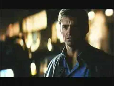 Codice: Swordfish (2001) - Trailer  ITALIANO