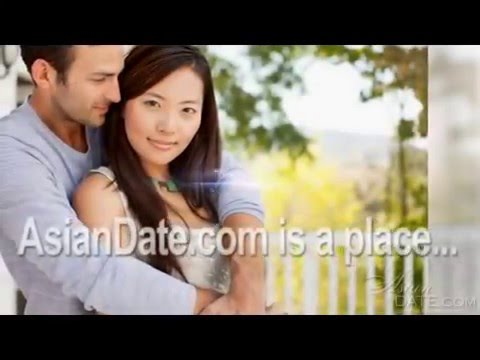Sugar Dating VS. Prostitution - Coffee with Alice from YouTube · Duration:  37 minutes 36 seconds
