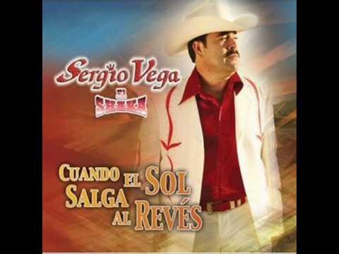 Zapatos Nuevos - Sergio Vega