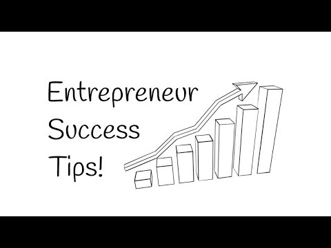 entrepreneur-success-tips