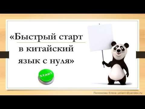 Мобильный Переводчик » Перевод Онлайн » m-
