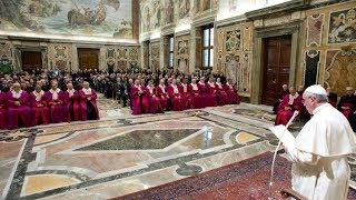Thế Giới Nhìn Từ Vatican 24/01 – 30/01/2014