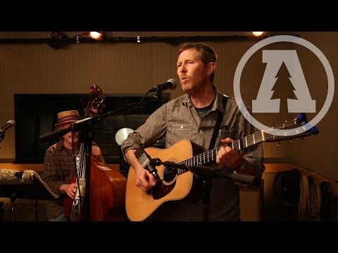 Robbie Fulks on Audiotree Live (Full Session)