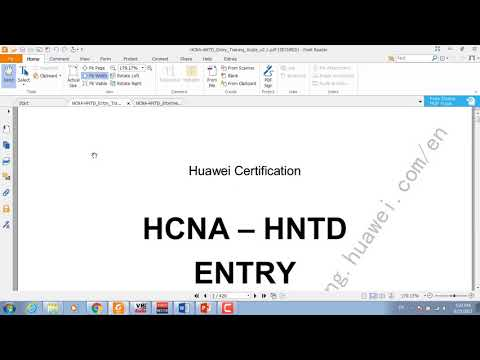 1 HCNA intro by abdalazim mohamed