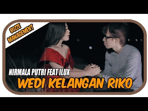 Download Lagu nirmala putri ft demy wedi kelangan riko mp3