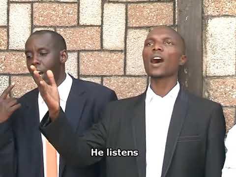 Hamagara Ya Chorale Bethel Y'i Gisenyi