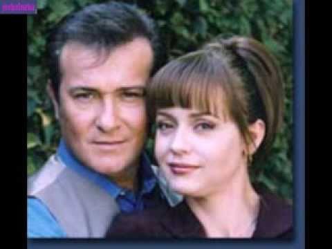 cancion entera de la telenovela la intrusa (2001)