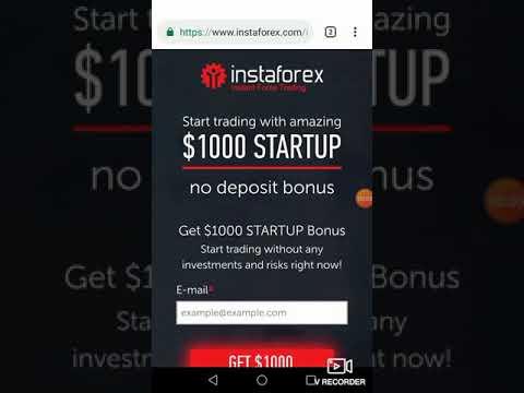best-forex-trading-platform💹