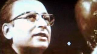 great sitar maestros ptnikhil banerji raag charukeshi