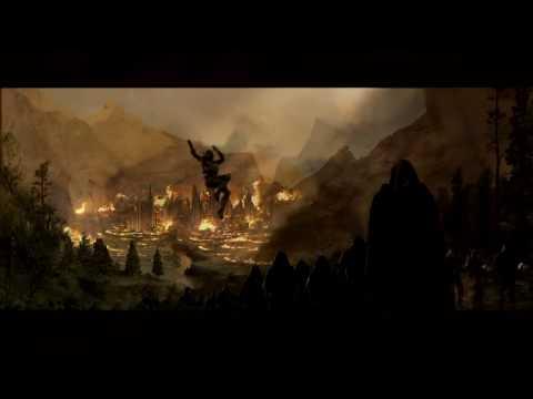 Star Wars 8 : Episode VIII – The Last Jedi – TRAILER (2017) – Daisy Ridley, Mark Hamill [Fan Made]